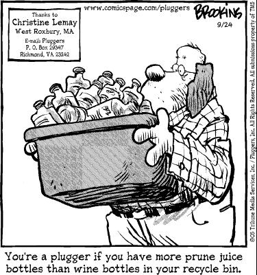 adult dirty comics