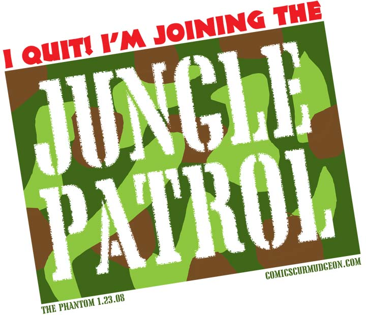 free jungle baby cross stitch