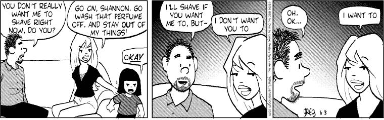 Bachelorette sex party voyeurism