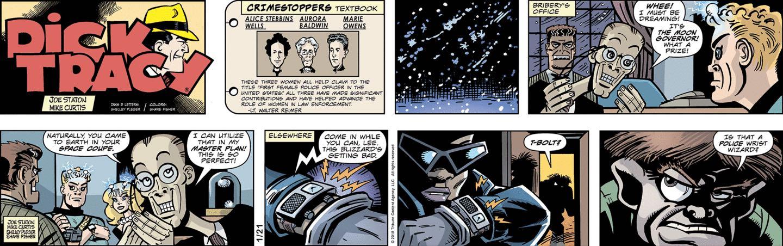 Секс комиксы космическая ферма